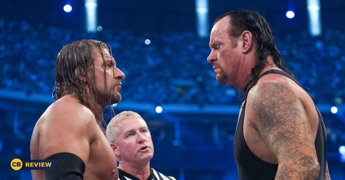 WWE-Undertaker-The-Last-Ride-Review-Header-3
