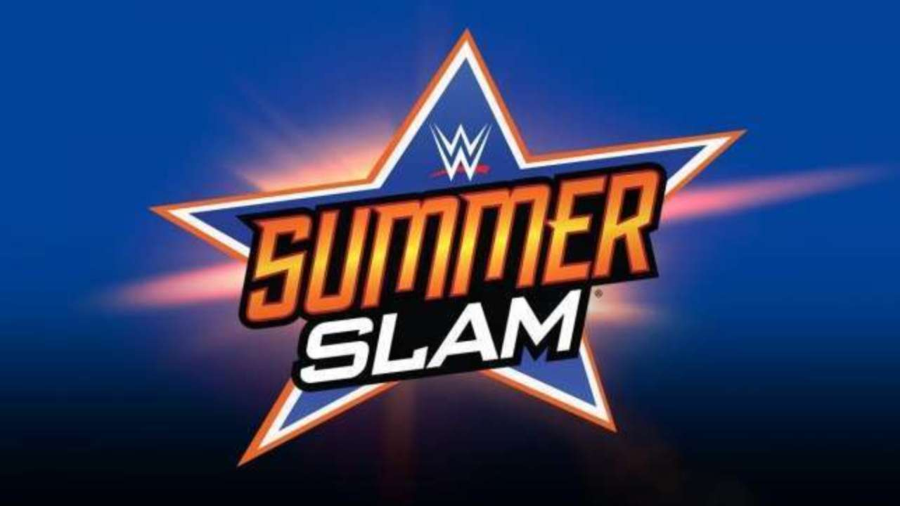 WWE SummerSlam: Latest Update on Show's Location