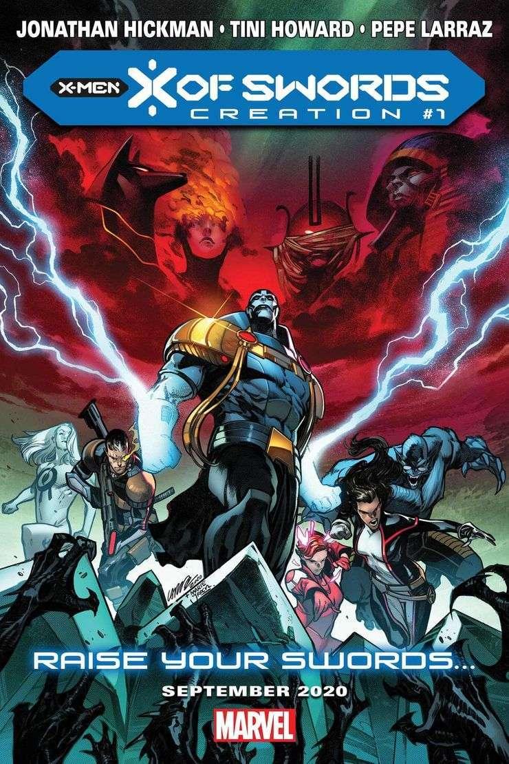 x-men-x-of-swords-creation-1