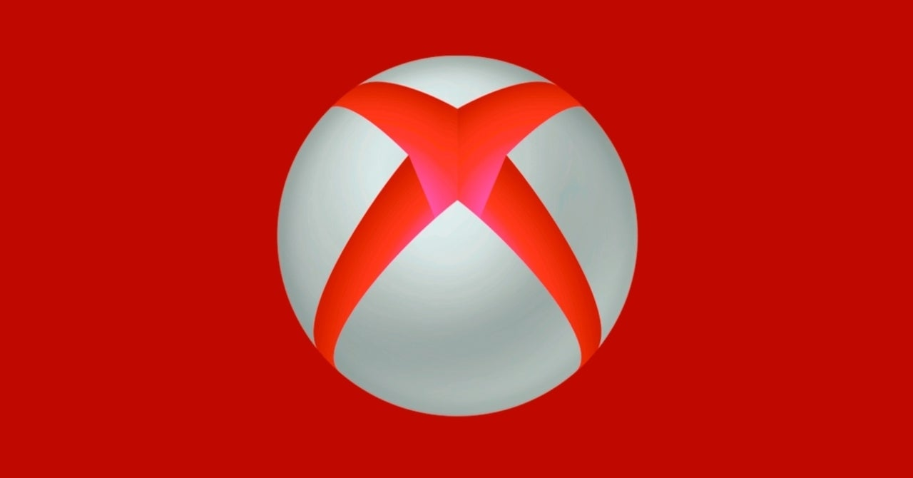 Xbox Live Bug Leaks Private Information to Hackers - ComicBook.com