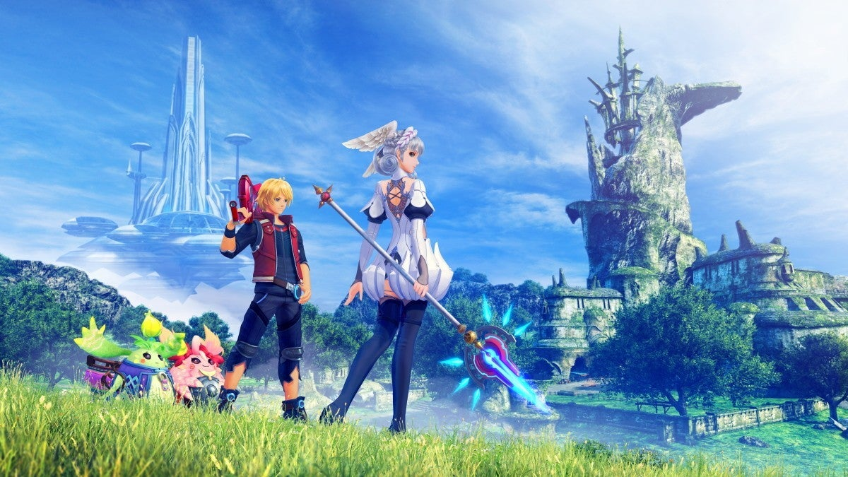 xenoblade chronicles definitive edition new cropped hed