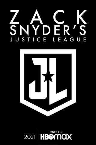zack_snyders_justice_league_default2