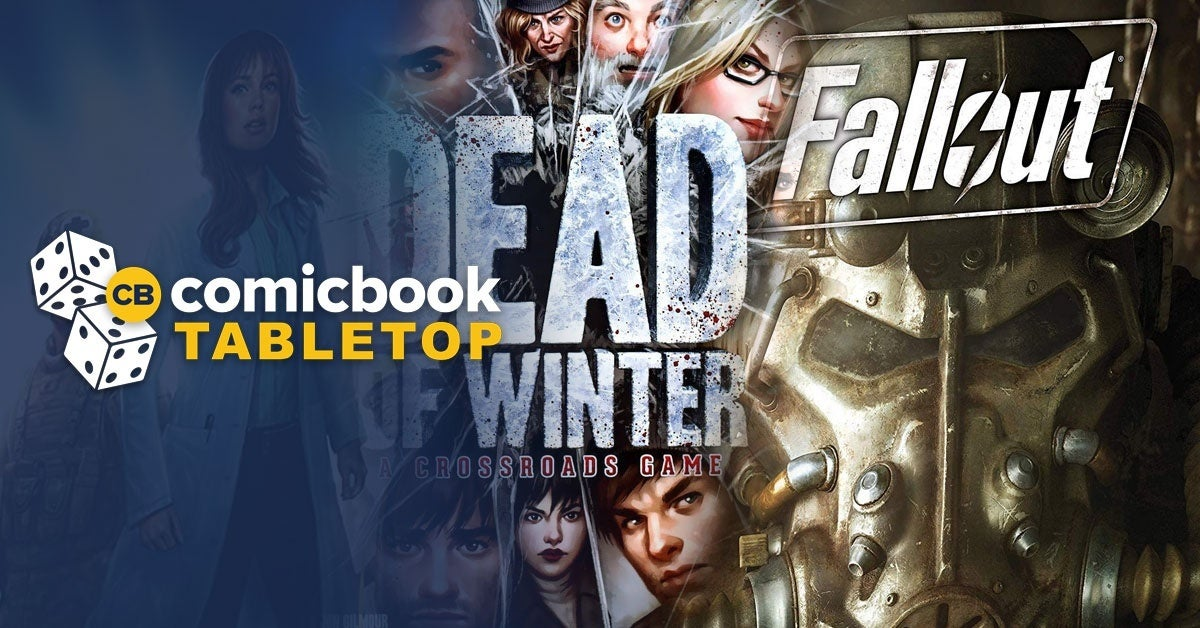 12-Board-Game-Sales-Pandemic-Fallout-Dead-of-Winter