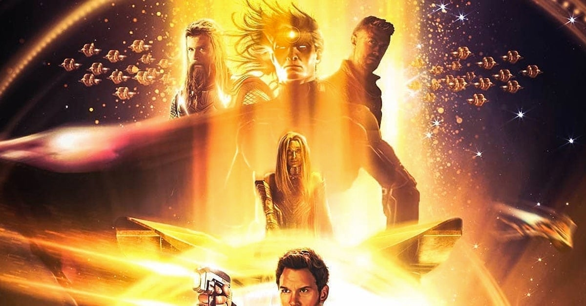 adam warlock guardians 3