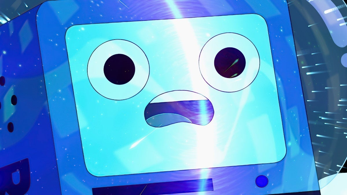 adventure time bmo special new cropped hed