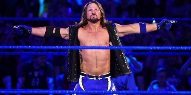 AJ-Styles-CM-Punk-WWe