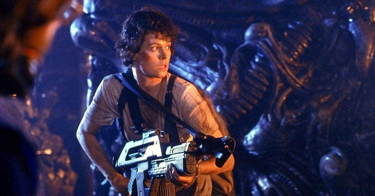 alien-5-producer-says-sigourney-weavers-ripley-is-key
