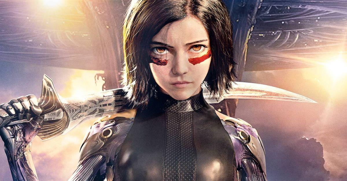 alita-sequel-billboards-pop-up-as-fans-campaign-for-new-movie
