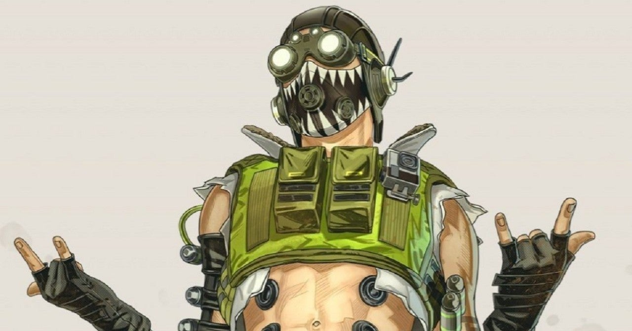 A new Apex Legends leak has revealed a new mode reportedly coming to the game soon alongside the possible return of Skull Town. More specifically, it looks like Respawn and EA are getting ready to add an 'Arena' mode to the game, possibly for Season 7 or mayb…