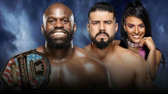 Apollo-Crews-Andrade-WWE-Backlash