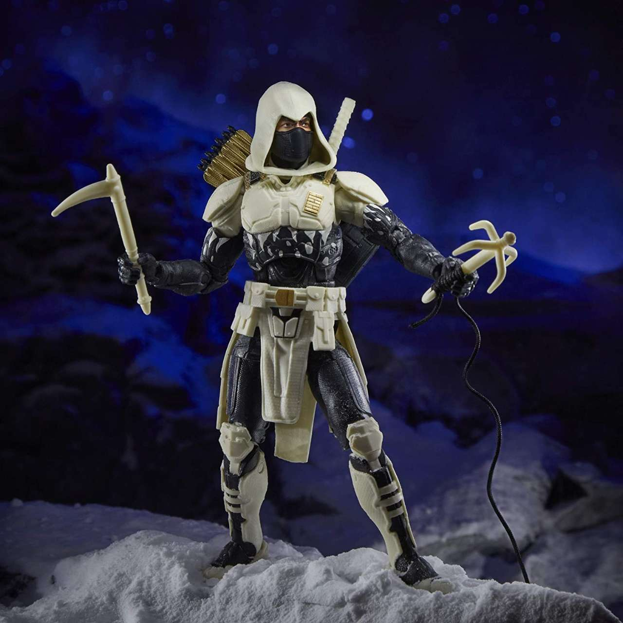 arctic-mission-storm-shadow