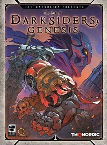 art-of-darksiders-genesis