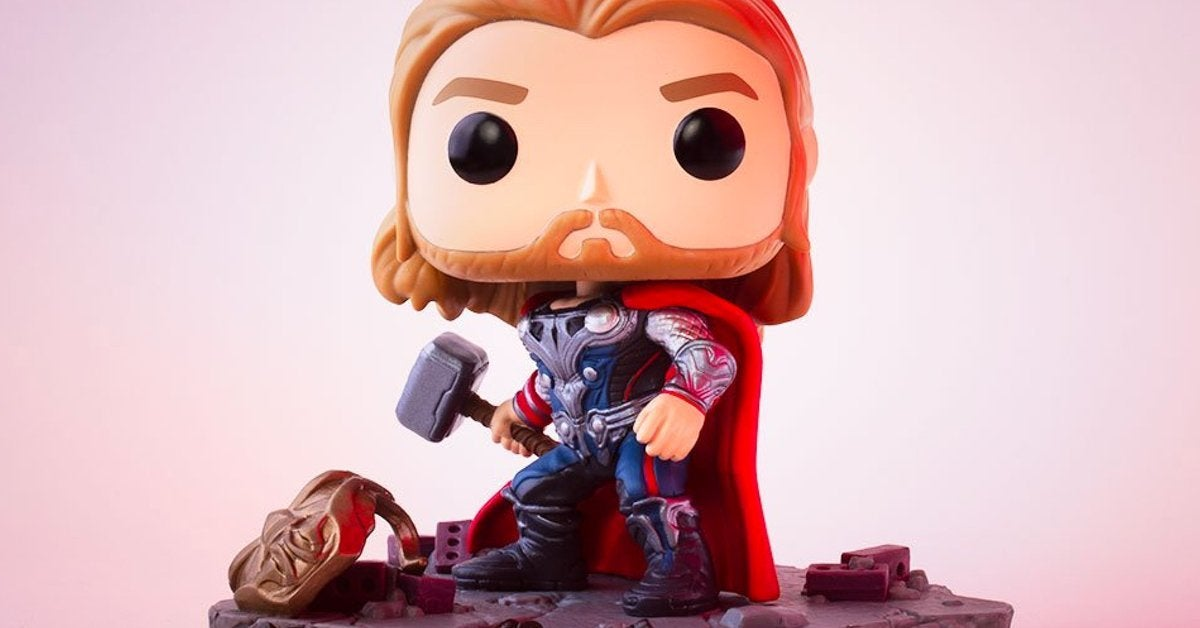 avengers-assemble-thor-funko-pop-top