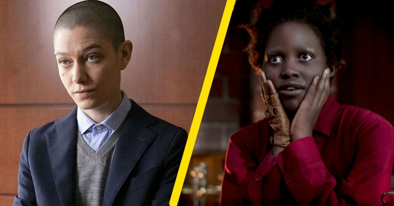 Awards Shows Need to Eliminate Gendered Categories and Make Room For More Genres