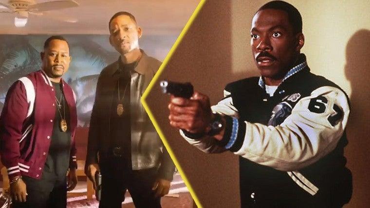 Bad_Boys_Beverly_Hills_Cop