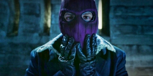 baron zemo costume the flacon and the winter soldier