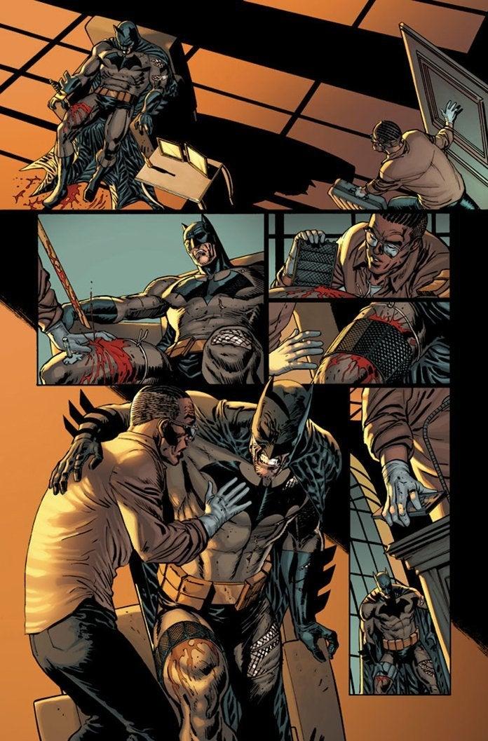 Batman-94-Preview-6