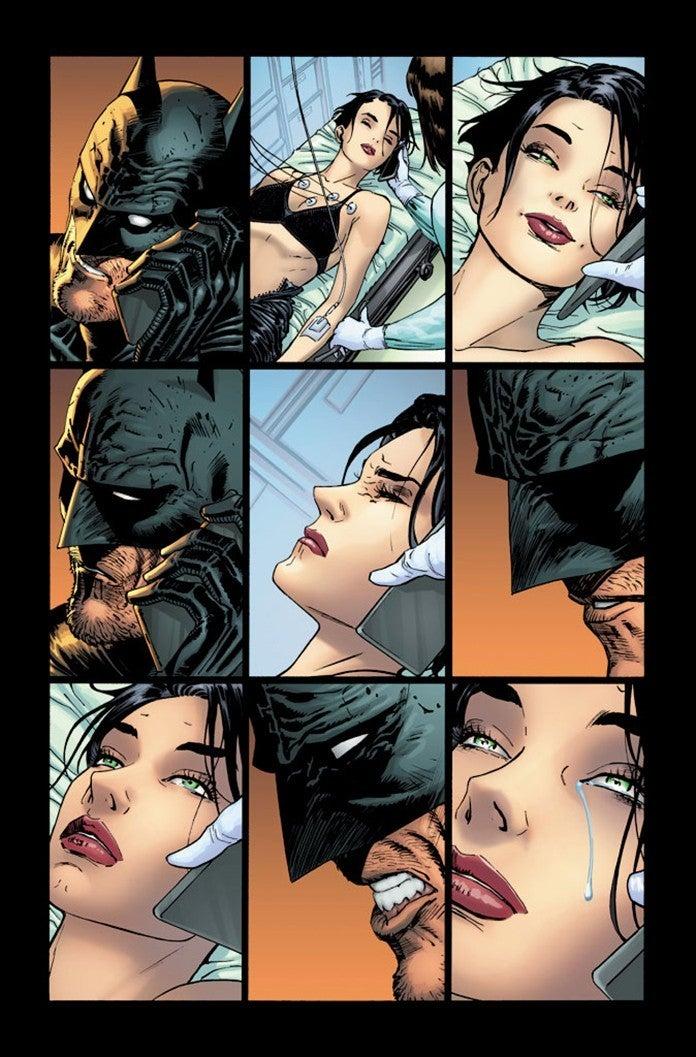 Batman-94-Preview-8