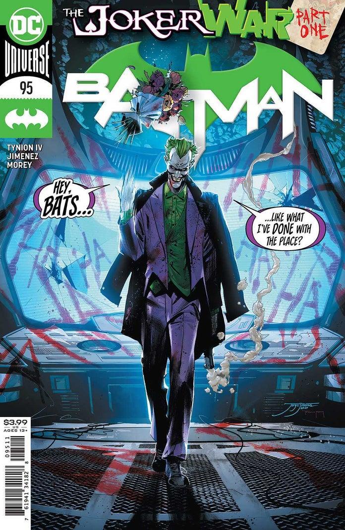 Batman-95-Joker-War-Preview-1
