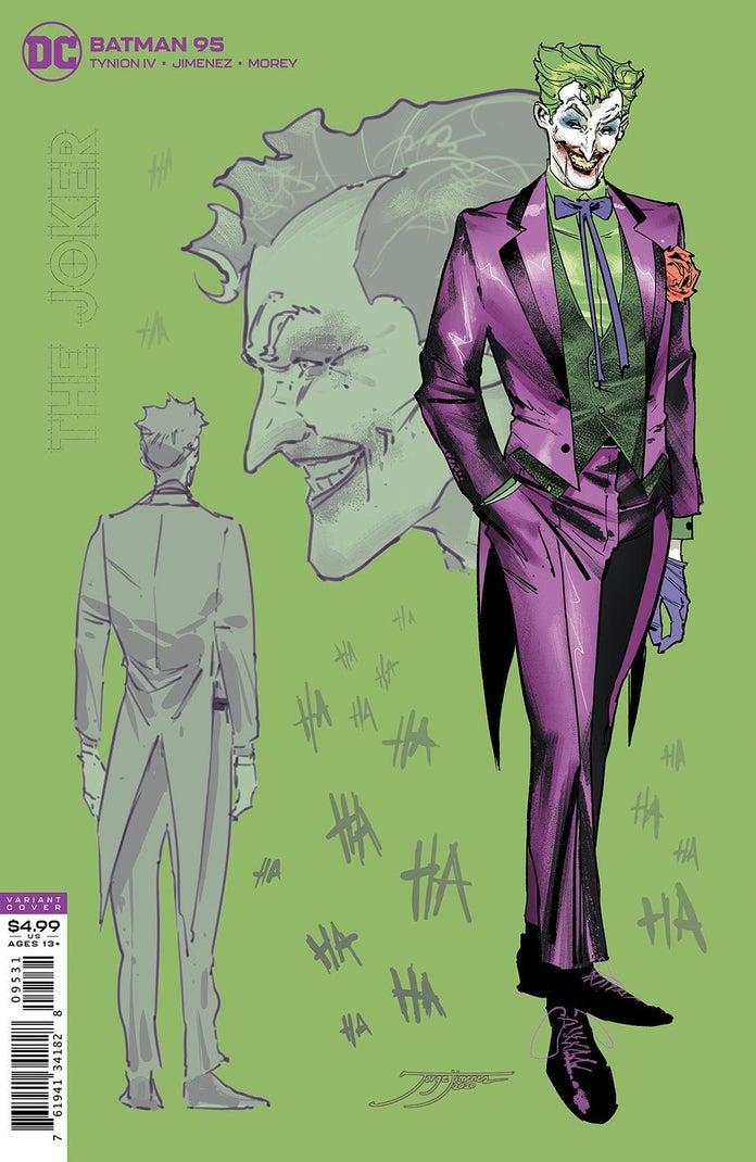 Batman-95-Joker-War-Preview-2
