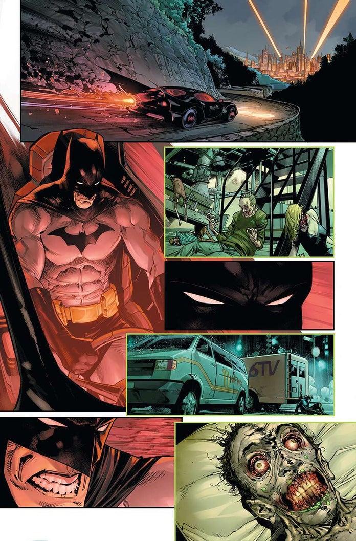 Batman-95-Joker-War-Preview-3