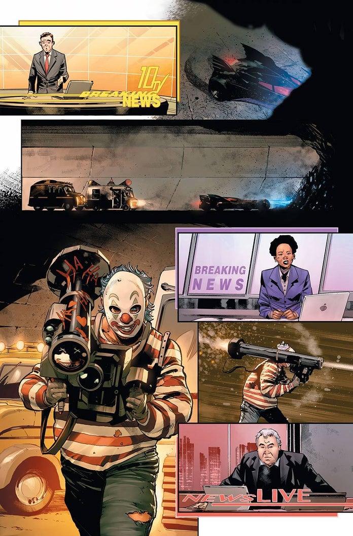 Batman-95-Joker-War-Preview-4