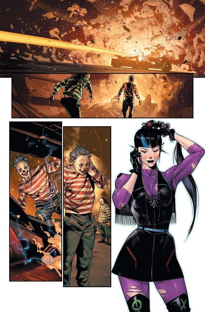 Batman-95-Joker-War-Preview-5