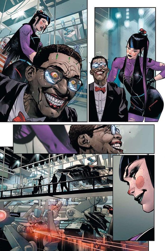 Batman-95-Joker-War-Preview-6