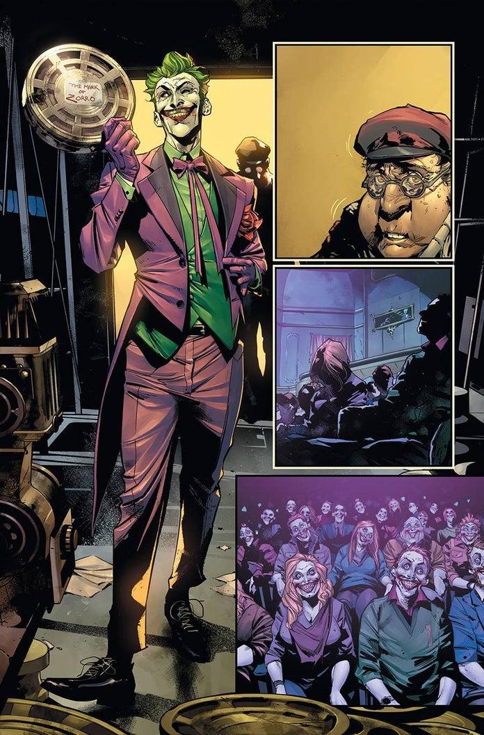 Batman-95-Joker-War-Preview-7