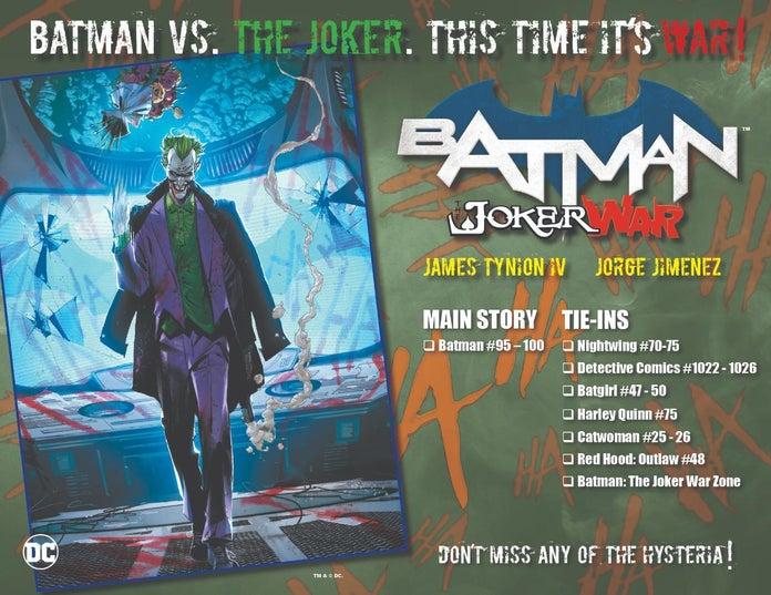 Batman-95-Joker-War-Preview-Checklist