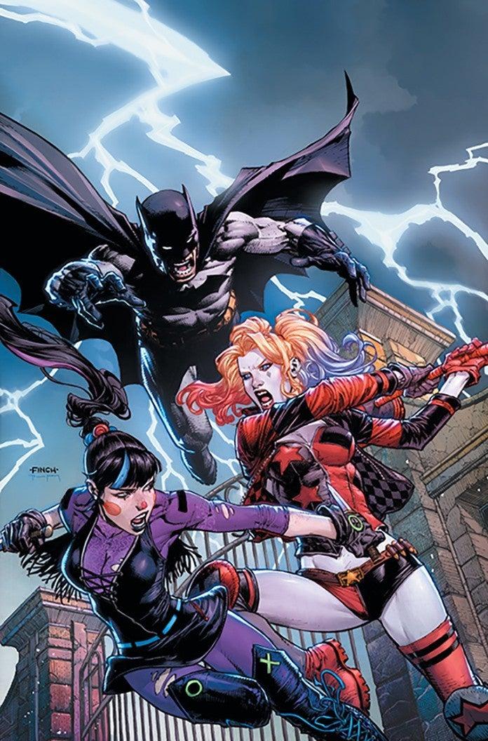 Batman-98-Cover