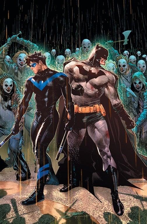 Batman#99_CVR_color_5edecc2c489980.36160831