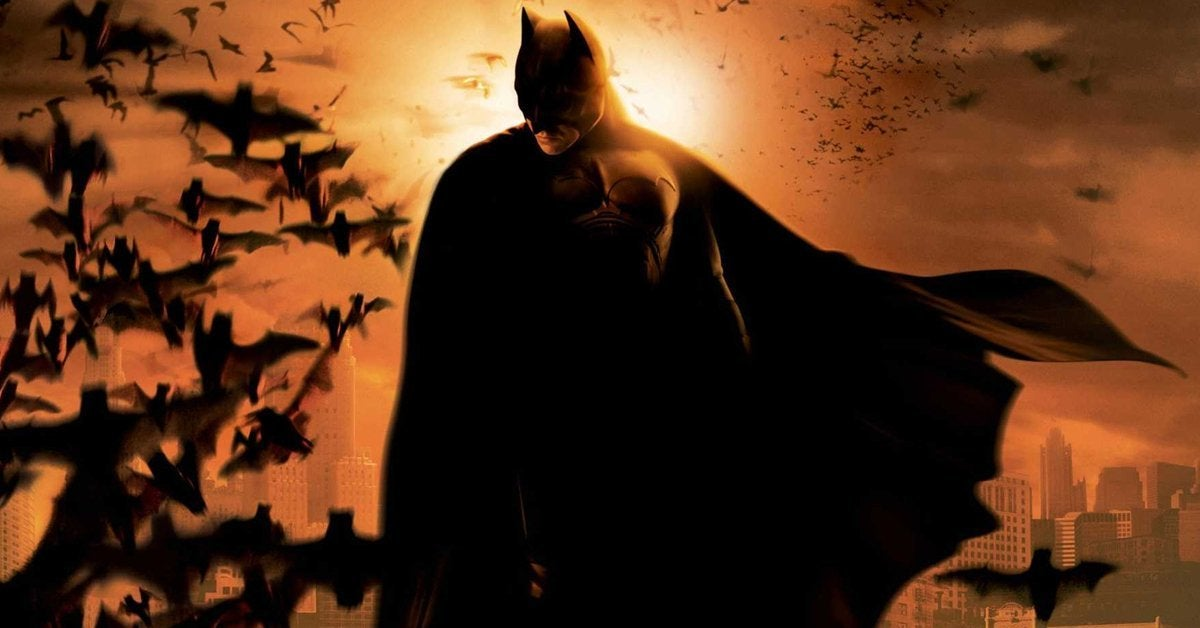 batman begins movie 2005
