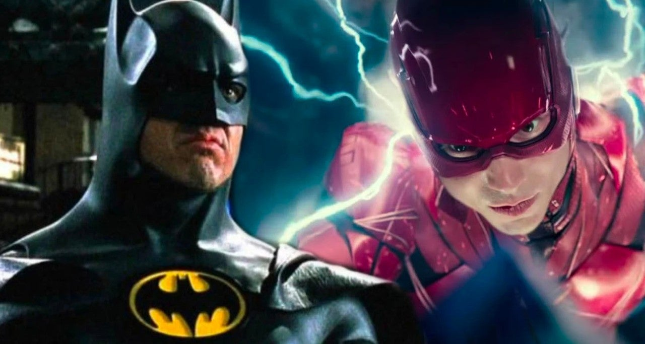 batman_michael_keaton_flash_flashpoint