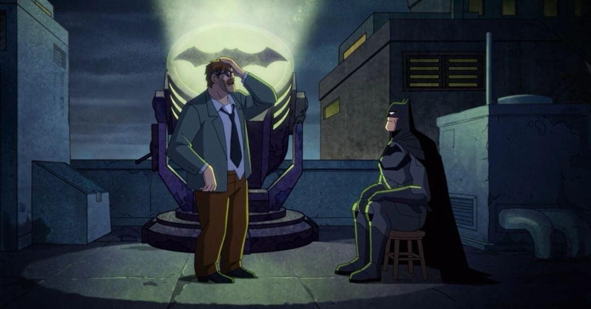 batman-sitting-down-in-harley-quinn-is-more-than-a-quick-gag