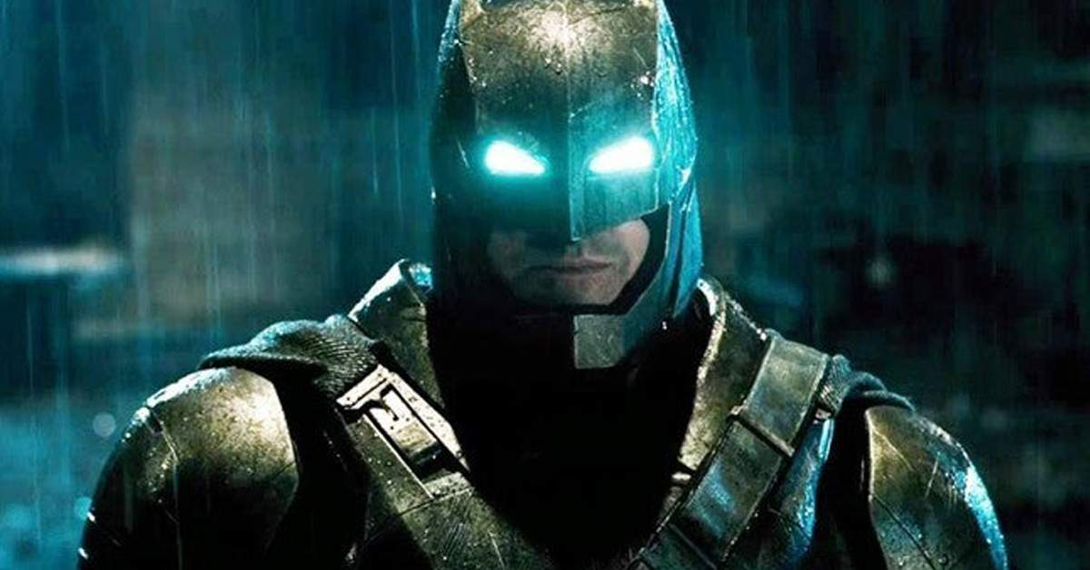 batman-v-superman-affleck