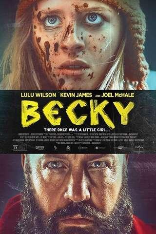 becky_default