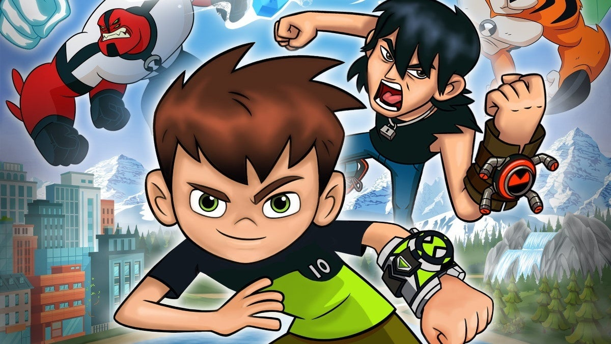 ben 10 power trip key art new cropped hed