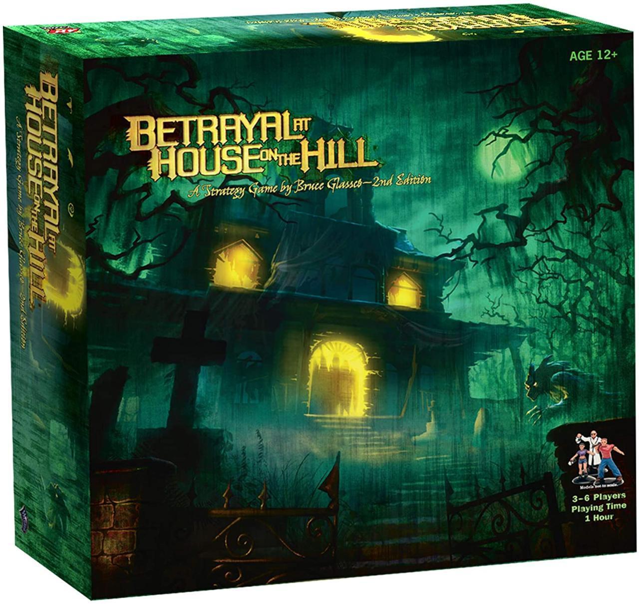 Betrayal-House-On-Hill
