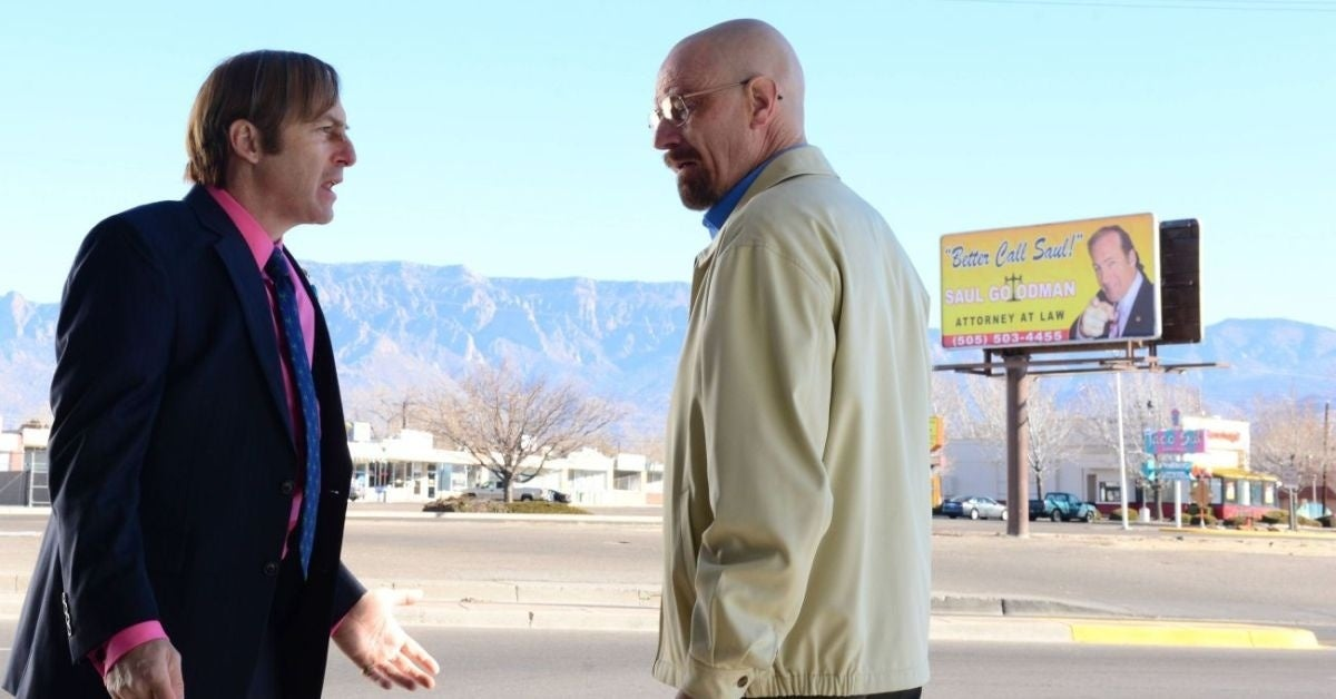 better call saul breaking bad characters