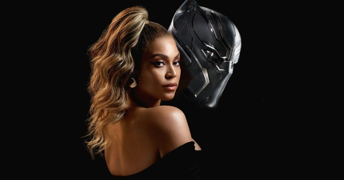 beyonces-involvement-with-black-panther-2-debunked