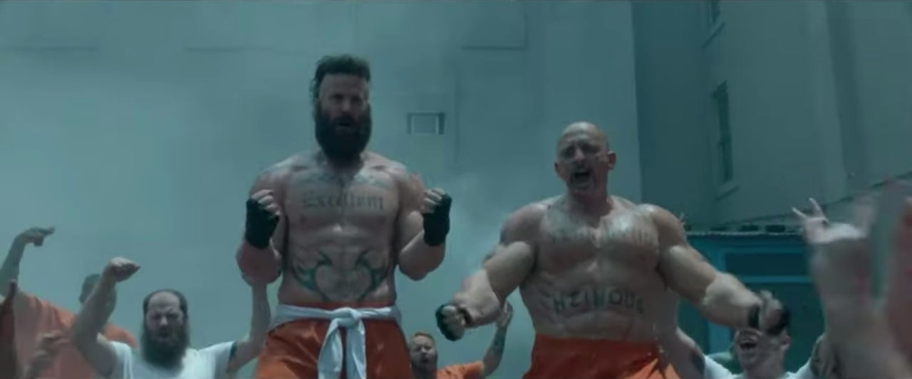 bill-ted-jail-muscles