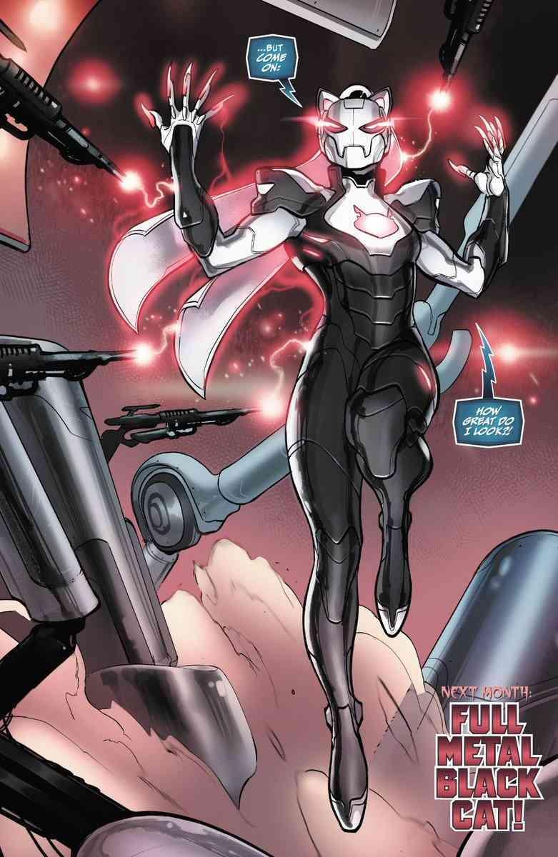 black-cat-iron-man-panel