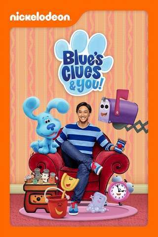 blues_clues_and_you_default