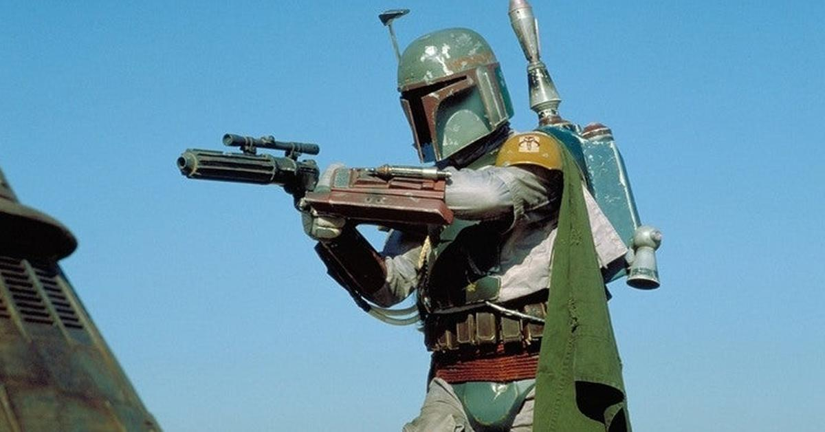 boba-fett-star-wars