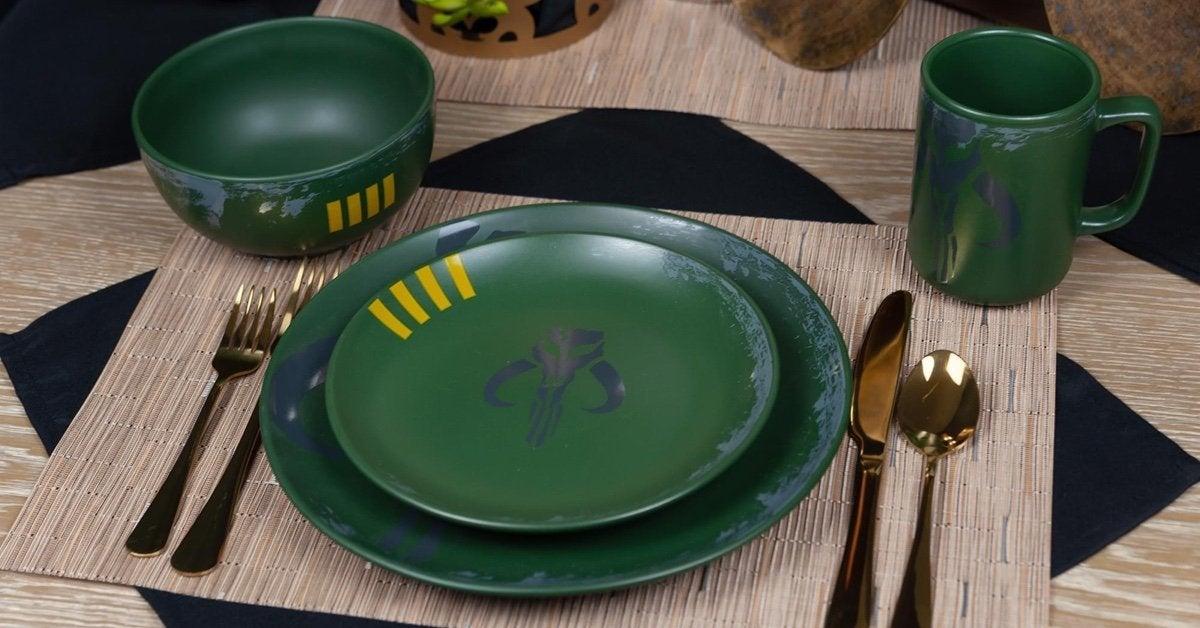 boba-fett-stoneware-dinner-set-top