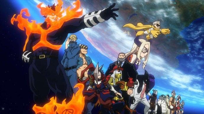 Boku_no_Hero_Academia_-_64_-_Large_02
