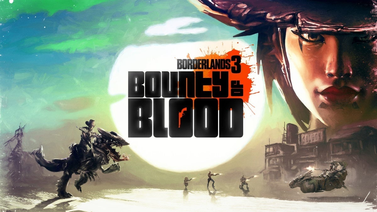 borderlands 3 bounty of blood dlc new cropped hed