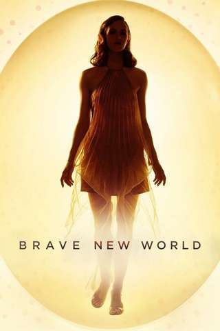 brave_new_world_default