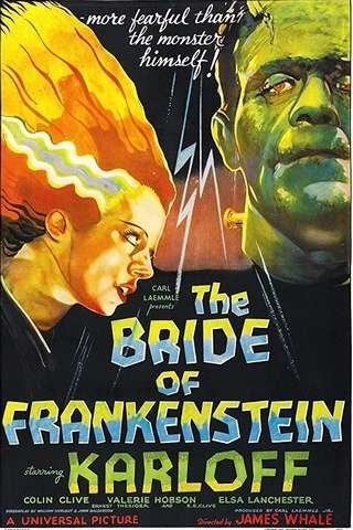 bride_of_frankenstein_default